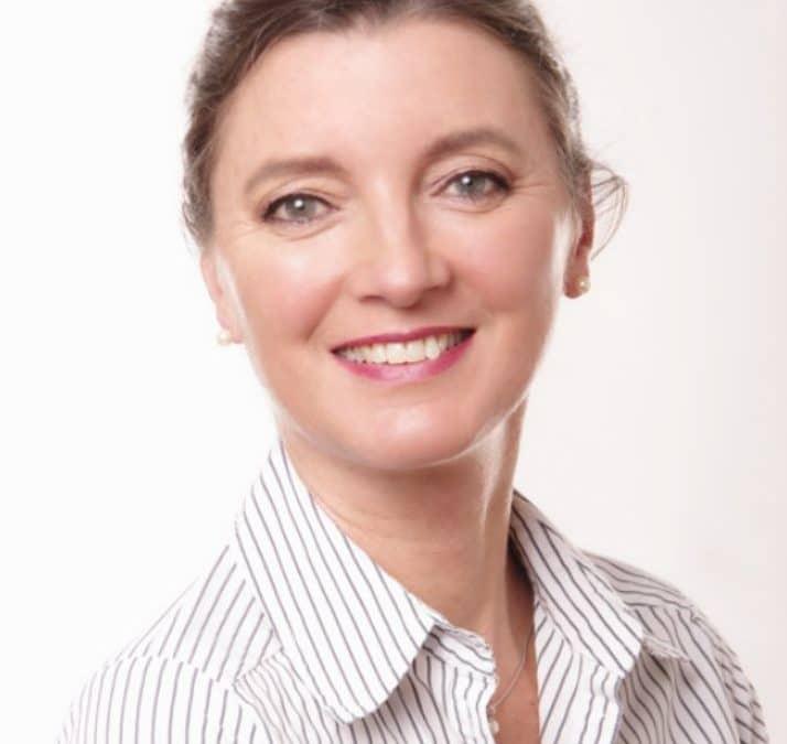 Melanie Goertz